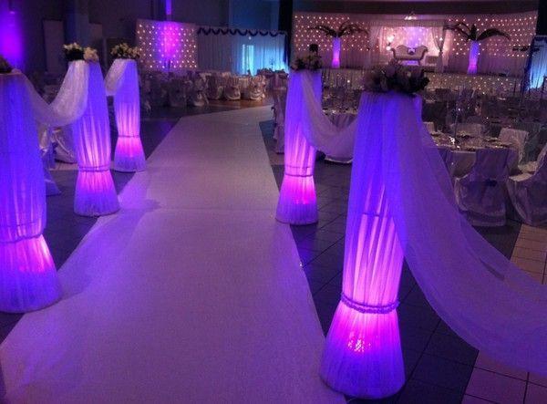 decoration orientale mariage marseille traiteur oriental metz dcoration mariage moselle - Prix Traiteur Oriental Mariage