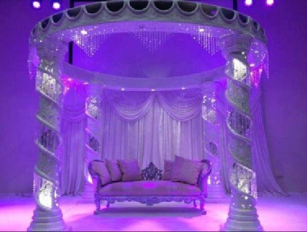 traiteur oriental metz dcoration mariage metz moselle - Trone Mariage Oriental